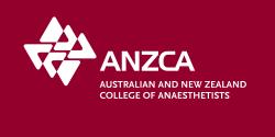 Coastal Anaesthesia Providers - ANZCA