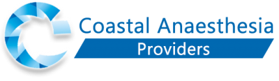 Coastal Anaesthesia Providers - Sunshine Coast